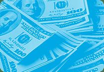 MyDailyChoice Hempworx Compensation Plan